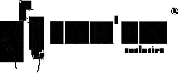 Sarex